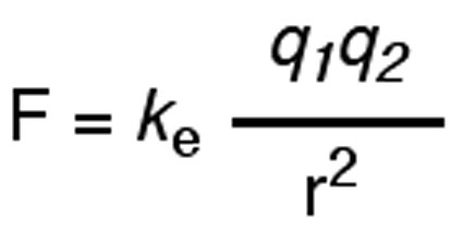 1-coulomb