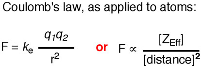 1-coulomb copy