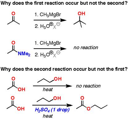 What To Expect In Organic Chemistry 2