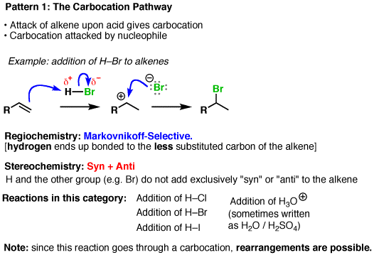 1-carbocation