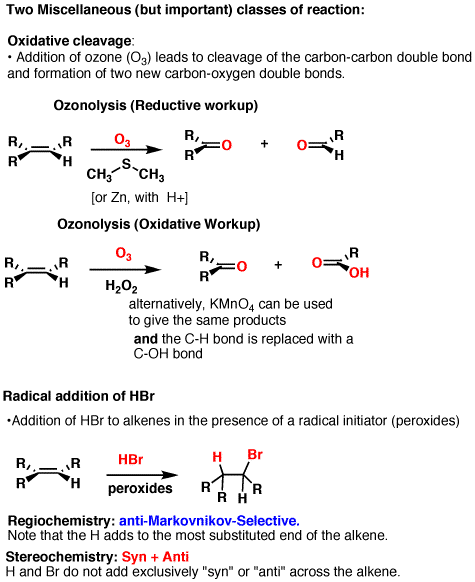 4-radical addition