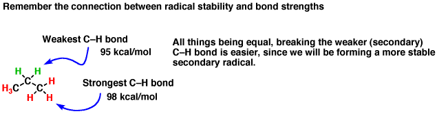 3-removal of C-H