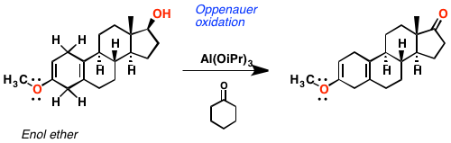 3-oppenauer