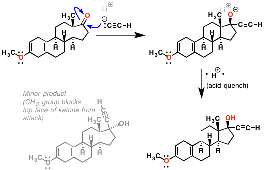 4-acetylide