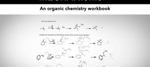 """Our New Book, """"Practice Organic Mechanisms"""", Is Out"""