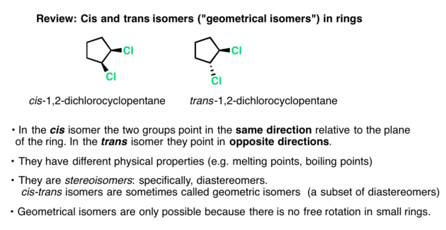 1-cis-and-trans-in-rings